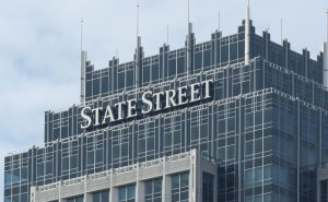 State Street Tests Blockchain for Tracking Investment Transactions