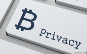 Stratis Launches Alpha Version of Privacy-Focused Wallet Breeze