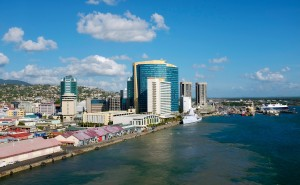 UN Commission Calls On Caribbean to Become Digital Currency Hub