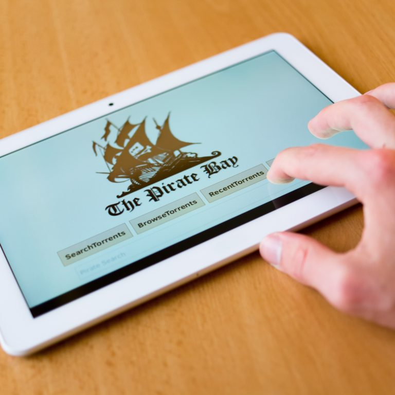 The Pirate Bay Resumes Running In-Browser Javascript Cryptocurrency Miners