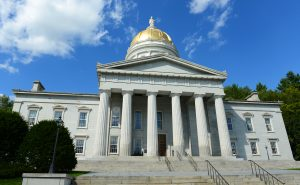 Vermont Law Adds Bitcoin as 'Permissible Investment' for MSBs