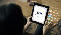 Visa to Test Microtransactions with New Developer Platform