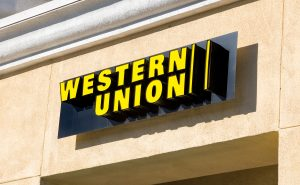 Western Union Seeks Patent for Digital Currency Analysis