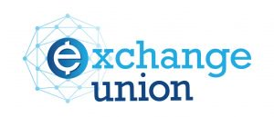 PR: Exchange Union Coin to Bridge Digital Currency Exchanges for Enhanced Trading