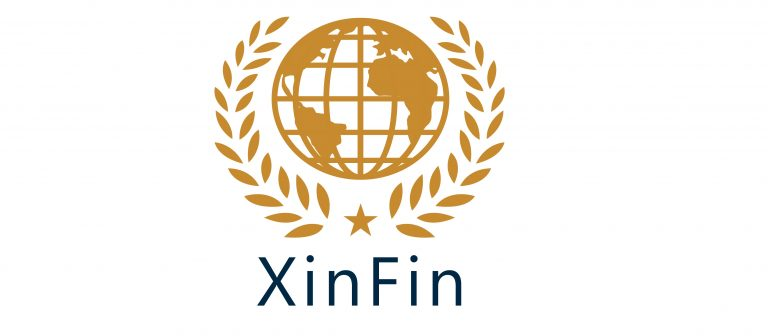 PR: Former Head of Strategy & Operations Consulting at KPMG Joins XinFin Platform