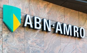 No, ABN Amro Isn't Releasing a Bitcoin Wallet