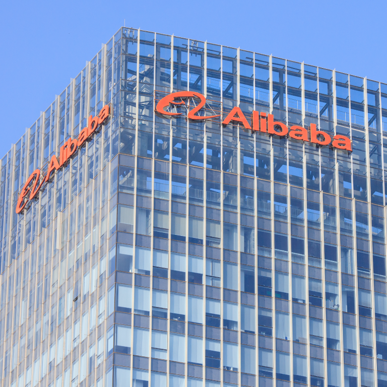 US Court Rules Alibaba Powerless to Stop Cryptocurrency Using Its Name