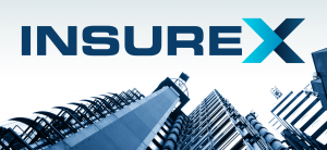 PR: Insurex Announce Crowdsale for Blockchain-Based Marketplace for Insurance Products