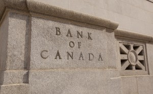 Bank of Canada Researcher: Bitcoin Monetary Standard Would Fail