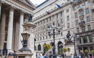 Bank of England to Explore Distributed Ledger Tech for Settlement