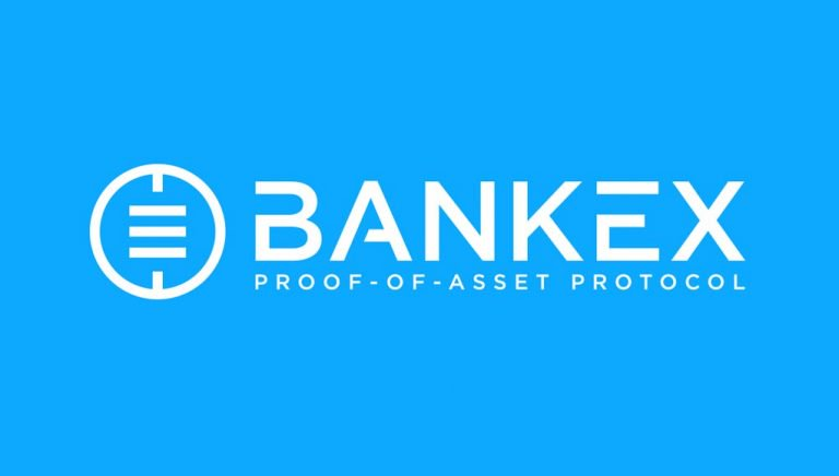 PR: Bankex, the Top-50 Fintech Company Worldwide, Launches Token Sale on November 28