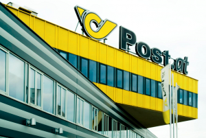 Bitcoin, Ether, Dash and Litecoin Now Sold at 1800+ Austrian Post Offices