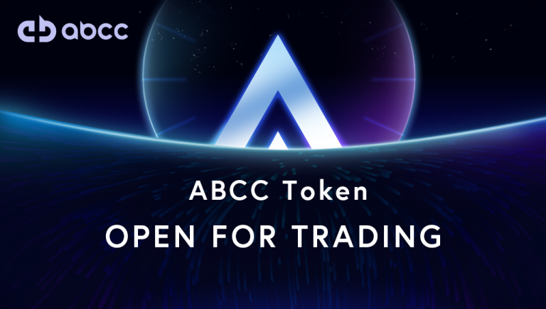 PR: ABCC Announces the Trading Date for Its New Token (AT)