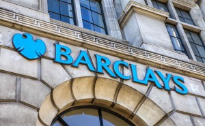 Barclays Demos R3's Corda Distributed Ledger at London Event