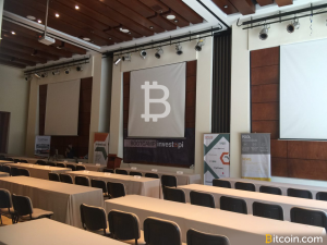 Bitcoins Bootcamp Brings Cryptocurrency Education to Colombia
