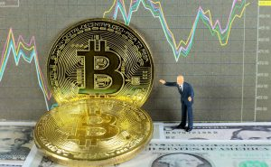 Bitstamp Partners with Banking Giant for Bitcoin Investment On-Ramp