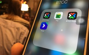 BTCC Launches Mobile Bitcoin Wallet for Android and iOS
