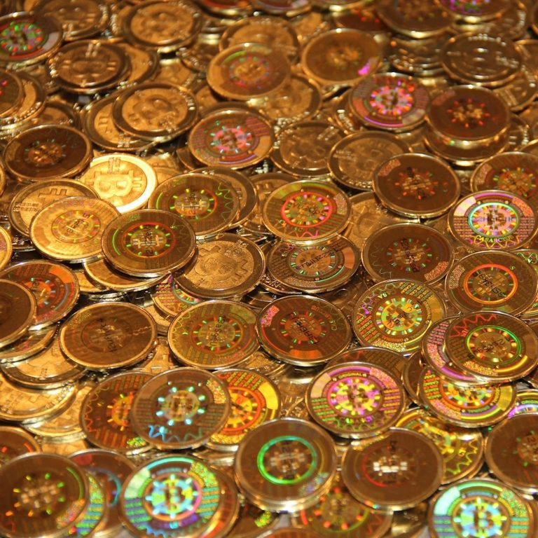 Bitcoin History Part 4: Casascius Creates Physical Bitcoins