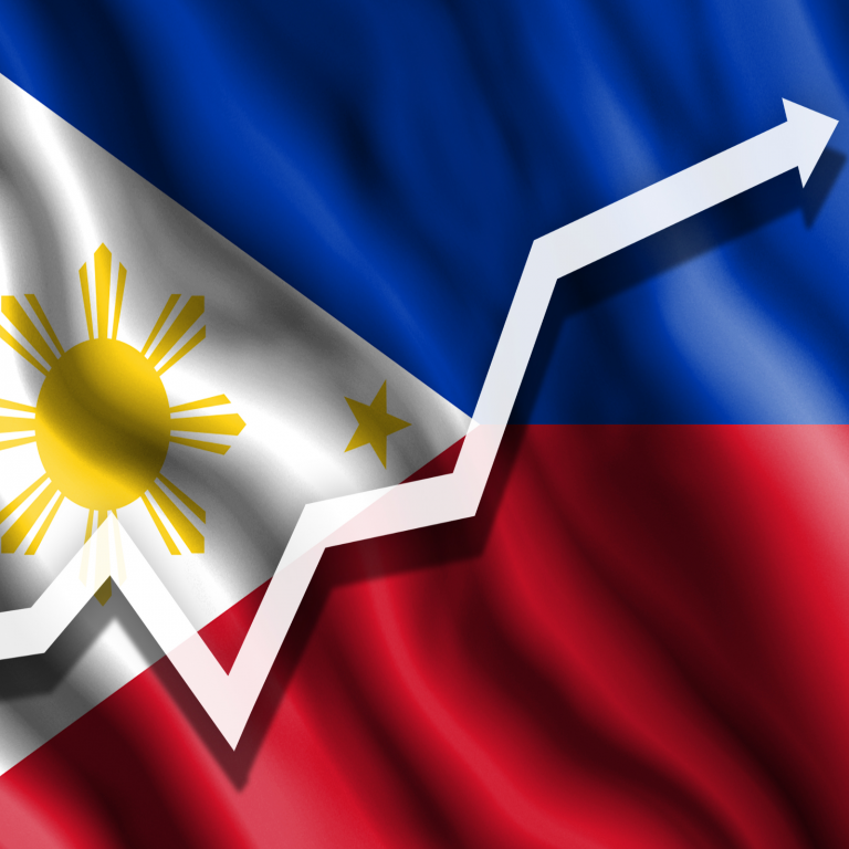 Philippines Building Crypto Valley of Asia