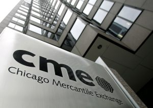 CME Files Patent for 'Physically Settled' Bitcoin Derivatives Clearing System