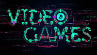 These 3 Online Multiplayer Video Games are Embracing Bitcoin