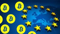 EU Commission Wants to 'De-Anonymize' Bitcoin This June