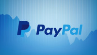 Paypal's Super Bowl Commercial Heralds 'New Money' – Ignores Bitcoin