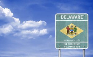 Governor Jack Markell to Discuss Delaware Blockchain Initiative at Consensus 2016