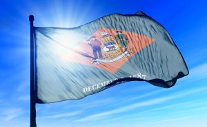 Delaware Introduces Bill to Legally Recognize Blockchain Stocks
