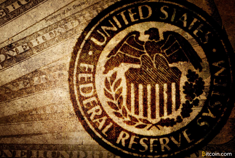The Fed's Low Interest Rates and QE Have Created a Dependent Generation
