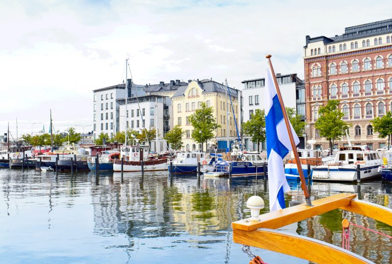Finland Approves First 5 Crypto Service Providers