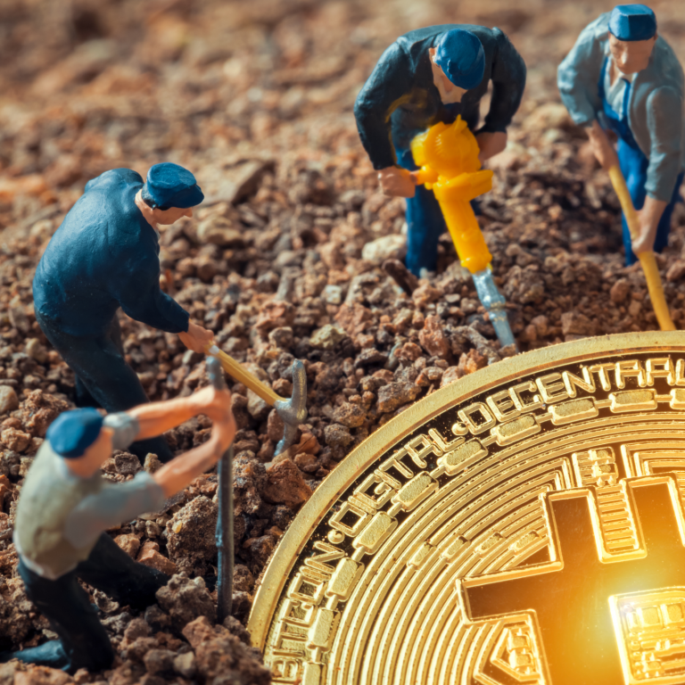 Japan's GMO Has Mined Over 900 Bitcoins – Hashrate Doubled Last Month