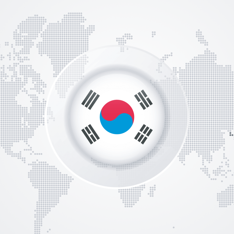 Huobi Officially Launches in South Korea with 100 Cryptocurrencies