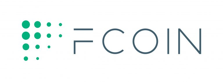 PR: Former Huobi CTO Zhang Jian Launches FCoin, Gaining Investments from Top Venture Capital Firms