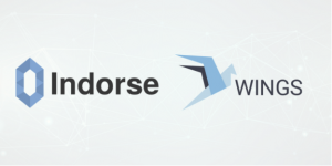 PR: Indorse, the Decentralized Professional Network on Ethereum, Joins Forces With WINGS DAO