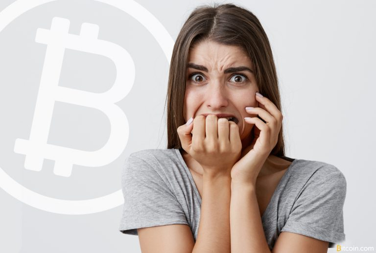 Crypto Users Are Still Scared to Pay With Bitcoin in 2019 — FIO Protocol Aims to Fix That