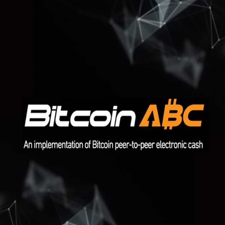 Bitcoin ABC Developers Address a Vulnerability Found