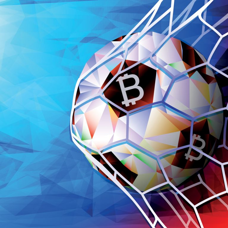 Bitcoin Cash Football: Multiplayer World Cup App Powered By BCH