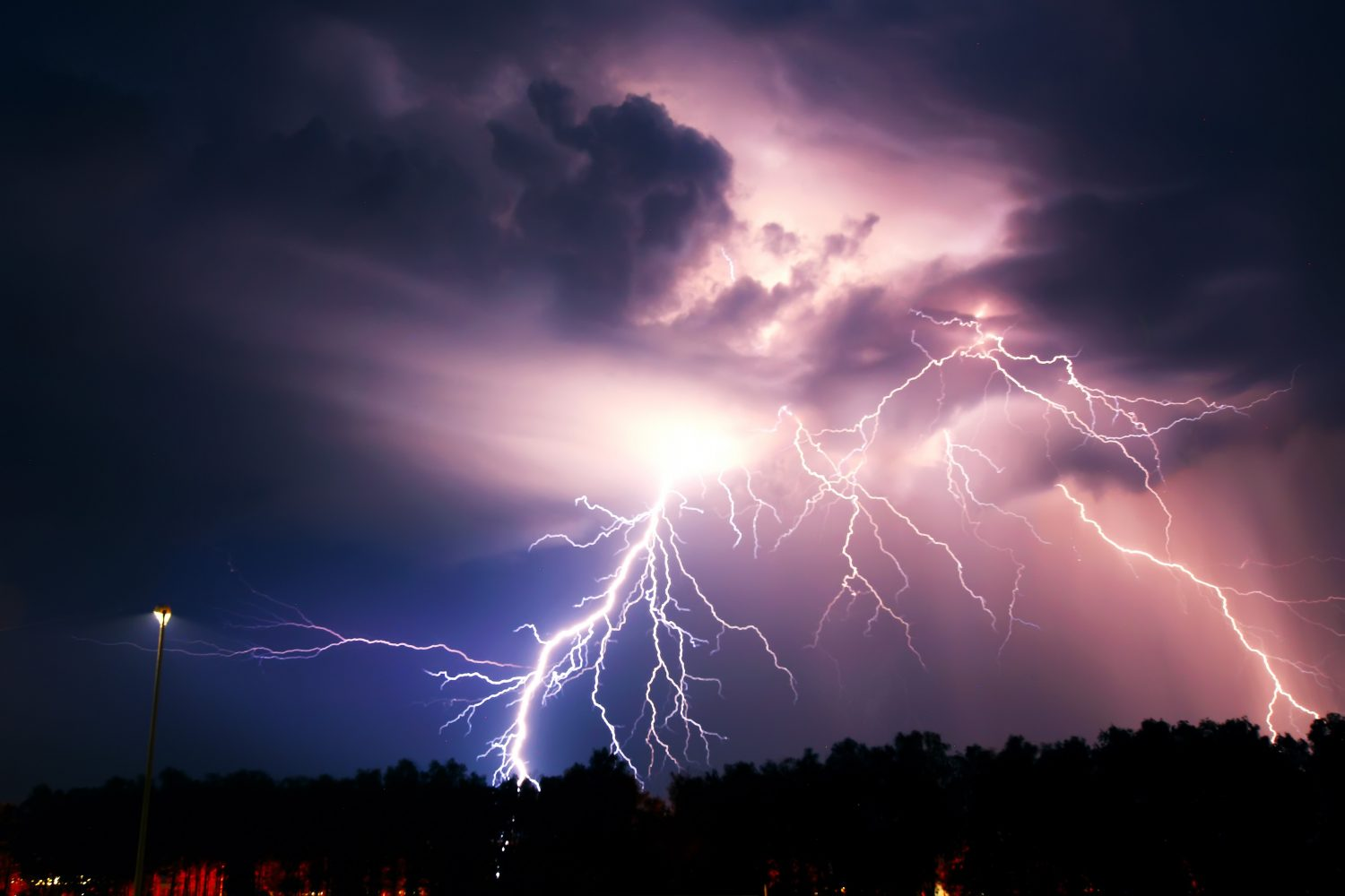 Bitcoin's Lightning Network Just Took a Big Step Toward Interoperability