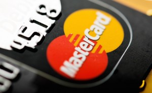 Sequoia Fund Says Blockchain Could Cut MasterCard Earnings