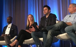 Blockchain Ideologies Clash as Money2020 Spotlights Capital Markets