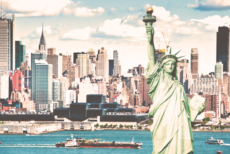 New York Orders Bittrex to Cease Operations but Approves Bitstamp