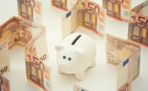 Bitcoin Lender Bitbond Nets €5 Million to Fund New Loans