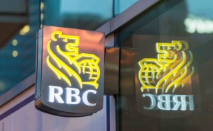 Royal Bank of Canada Reveals Blockchain Remittance Trial With Ripple