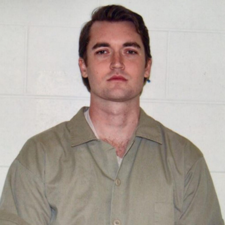 Change.org Petition Attempts to Fight for Ross Ulbricht's Freedom