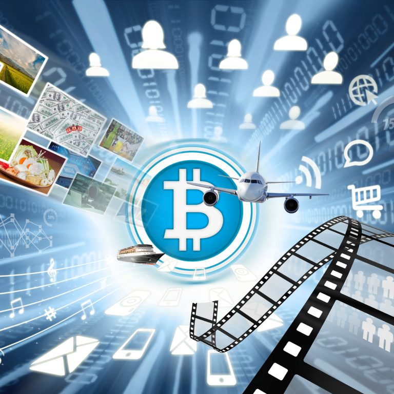 New Movies Featuring Bitcoin Hitting Theaters Soon