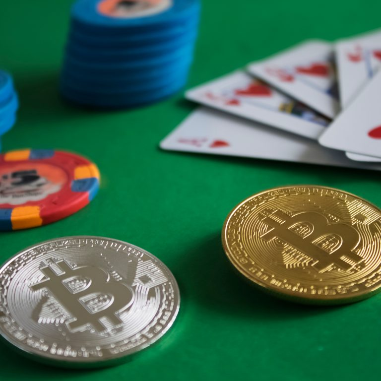 Japanese Class Action Against Gambling Coin Claims $12m Damages