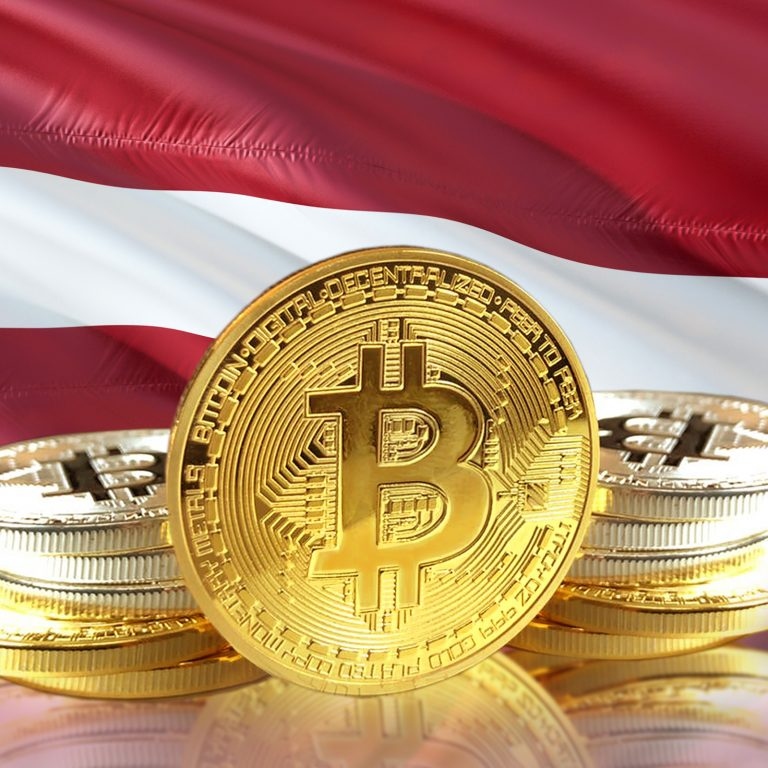 Latvia Recognizes Cryptocurrencies in Order to Tax Them