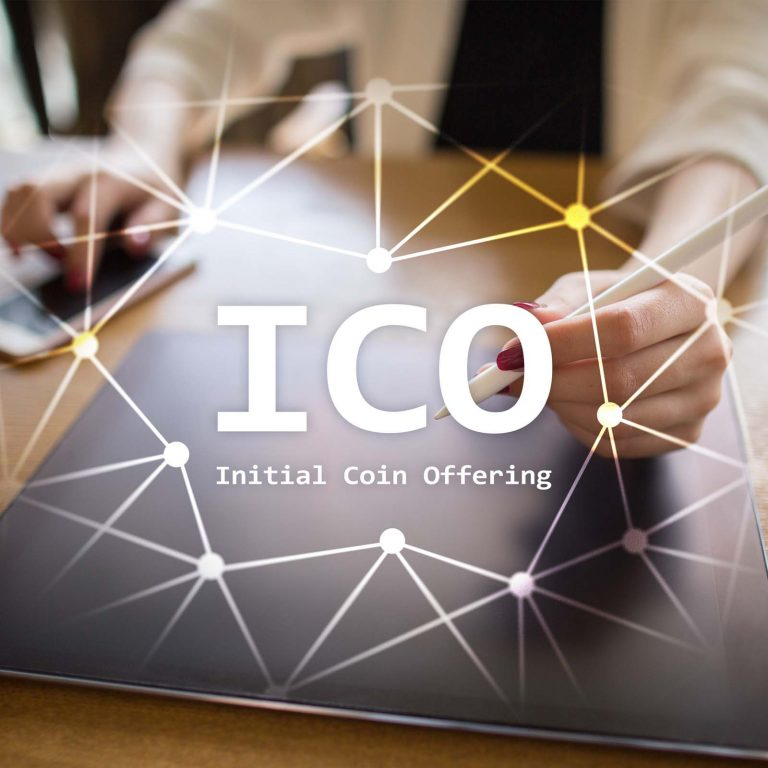 Less Than Half of ICOs Survive Four Months After Sale, Study Finds