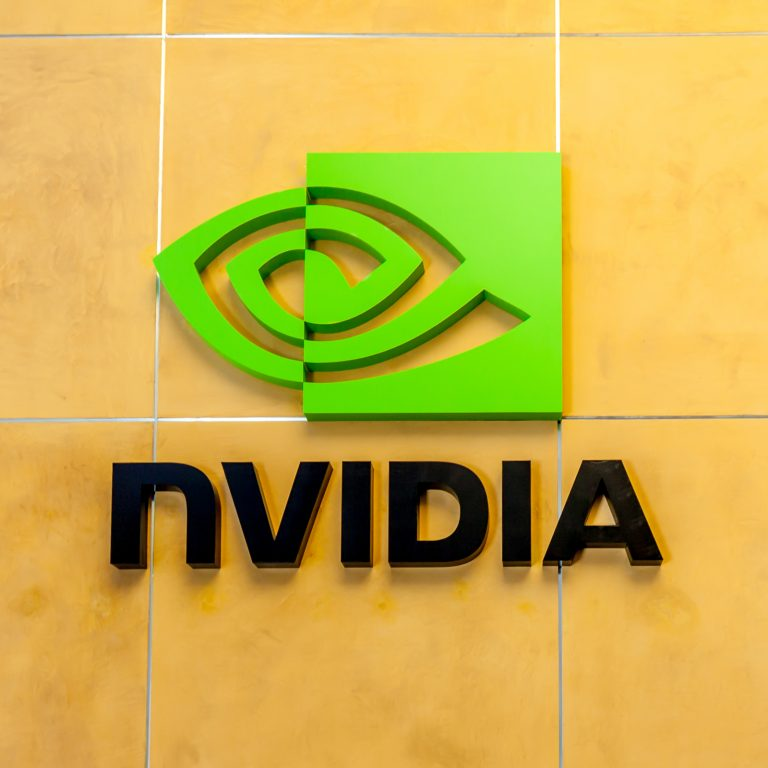 Nvidia Reports $289 Million Revenue from the Crypto Sector in Q1